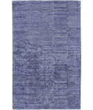 RugStudio presents Surya Gemini Gmn-4013 Iris Hand-Tufted, Good Quality Area Rug