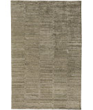 RugStudio presents Surya Gemini Gmn-4017 Olive Hand-Tufted, Good Quality Area Rug