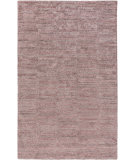 RugStudio presents Surya Gemini Gmn-4019 Burgundy / Chocolate Hand-Tufted, Good Quality Area Rug