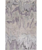 RugStudio presents Surya Gemini Gmn-4023 Gray Hand-Tufted, Good Quality Area Rug