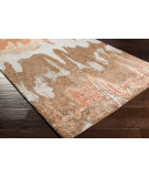 RugStudio presents Surya Gemini Gmn-4024 Mocha Hand-Tufted, Good Quality Area Rug
