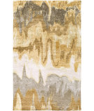 RugStudio presents Surya Gemini Gmn-4026 Butter Hand-Tufted, Good Quality Area Rug
