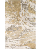 RugStudio presents Surya Gemini Gmn-4032 Butter Hand-Tufted, Good Quality Area Rug