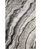 RugStudio presents Surya Gemini Gmn-4034 Hand-Tufted, Good Quality Area Rug