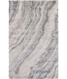 RugStudio presents Surya Gemini Gmn-4037 Hand-Tufted, Good Quality Area Rug