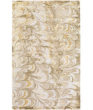 RugStudio presents Surya Gemini Gmn-4041 Hand-Tufted, Good Quality Area Rug