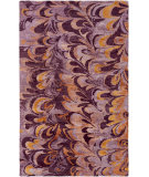 RugStudio presents Surya Gemini Gmn-4044 Hand-Tufted, Good Quality Area Rug