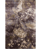 RugStudio presents Surya Gemini Gmn-4046 Hand-Tufted, Good Quality Area Rug