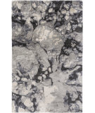 RugStudio presents Surya Gemini Gmn-4047 Hand-Tufted, Good Quality Area Rug