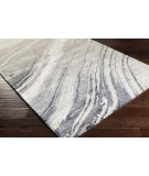 RugStudio presents Surya Gemini Gmn-4052 Hand-Tufted, Good Quality Area Rug