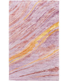 RugStudio presents Surya Gemini Gmn-4053 Hand-Tufted, Good Quality Area Rug