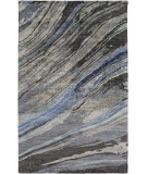 RugStudio presents Surya Gemini Gmn-4055 Hand-Tufted, Good Quality Area Rug
