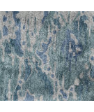 RugStudio presents Surya Gemini Gmn-4058 Hand-Tufted, Good Quality Area Rug