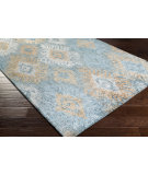 RugStudio presents Surya Gemini Gmn-4061 Hand-Tufted, Good Quality Area Rug