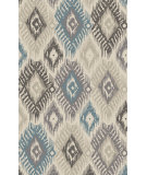 RugStudio presents Surya Gemini Gmn-4063 Hand-Tufted, Good Quality Area Rug