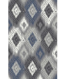RugStudio presents Surya Gemini Gmn-4064 Hand-Tufted, Good Quality Area Rug