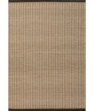 RugStudio presents Surya Gentle Gnt-1001 Flat-Woven Area Rug