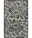 RugStudio presents Surya Gramercy Gra-9901 Leaves Hand-Tufted, Good Quality Area Rug