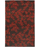 RugStudio presents Surya Gramercy Gra-9929 Hand-Tufted, Better Quality Area Rug