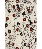 RugStudio presents Surya Gramercy GRA-9942 Hand-Tufted, Good Quality Area Rug