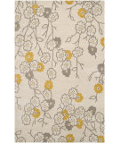 RugStudio presents Surya Gramercy GRA-9943 Hand-Tufted, Good Quality Area Rug