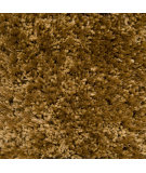 RugStudio presents Surya Grizzly GRIZZLY-3 Caramel Area Rug