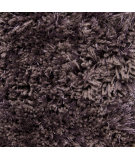 RugStudio presents Surya Grizzly GRIZZLY-4 Mauve Taupe Area Rug