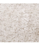 RugStudio presents Surya Grizzly GRIZZLY-9 White Area Rug