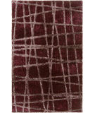 RugStudio presents Rugstudio Sample Sale 65596R Woven Area Rug