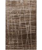 RugStudio presents Surya Graph GRP-2003 Biscotti Woven Area Rug