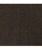 RugStudio presents Surya Grasshopper Grs-2001 Chocolate Woven Area Rug