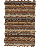 RugStudio presents Surya Gypsy GYP-200 Hand-Tufted, Good Quality Area Rug