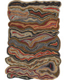 RugStudio presents Surya Gypsy GYP-202 Hand-Tufted, Good Quality Area Rug