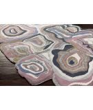 RugStudio presents Surya Gypsy Gyp-203 Hand-Tufted, Good Quality Area Rug