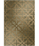 RugStudio presents Surya Harmony HAM-1001 Machine Woven, Good Quality Area Rug