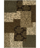 RugStudio presents Surya Harmony HAM-1005 Machine Woven, Good Quality Area Rug