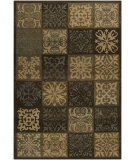 RugStudio presents Surya Harmony HAM-1006 Machine Woven, Good Quality Area Rug
