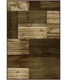 RugStudio presents Surya Harmony HAM-1009 Machine Woven, Good Quality Area Rug