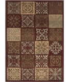 RugStudio presents Surya Harmony HAM-1013 Machine Woven, Good Quality Area Rug