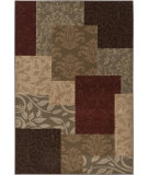 RugStudio presents Surya Harmony Ham-1019 Barley Machine Woven, Good Quality Area Rug