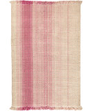 RugStudio presents Surya Hannah HAN-6002 Green / Violet (purple) / Neutral Area Rug