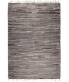 RugStudio presents Surya Havana Hav-1000 Woven Area Rug