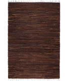 RugStudio presents Surya Havana Hav-1001 Woven Area Rug