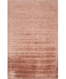 RugStudio presents Surya Haize HAZ-6000 Light Persimmon Woven Area Rug