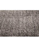 RugStudio presents Surya Haize HAZ-6002 Charcoal Gray Woven Area Rug