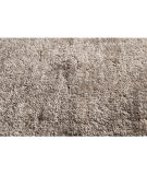RugStudio presents Surya Haize HAZ-6005 Dark Taupe Woven Area Rug