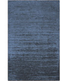 RugStudio presents Surya Haize HAZ-6007 Blue Area Rug