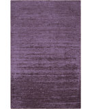 RugStudio presents Surya Haize HAZ-6011 Violet (purple) Area Rug