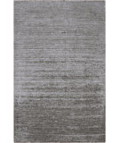 RugStudio presents Surya Haize HAZ-6012 Light Gray Woven Area Rug