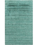 RugStudio presents Surya Haize Haz-6019 Woven Area Rug